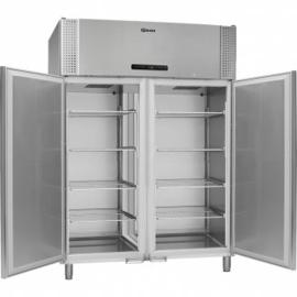 864000041  -Gram PLUS K 1400 RSG 10N koelkast - dubbeldeurs