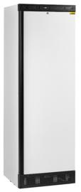 435003801 - Bedrijfskoelkast horeca met circulatiekoeling, bedrijfsklaar NORDCAP KU380