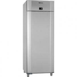 960820041 - Gram ECO TWIN koelkast - 2/1 GN - ECO TWIN K 82 RAG L2 4N - enkeldeurs - Vario Silver