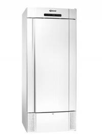 866250061 - Gram MIDI koelkast - MIDI K 625 LSG 4N - enkeldeurs - verrijdbaar