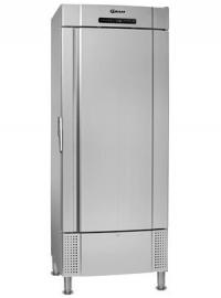 866250181 - Gram MARINE koelkast met dieptekoeling - MIDI M 625 CMH T 4M - enkeldeurs