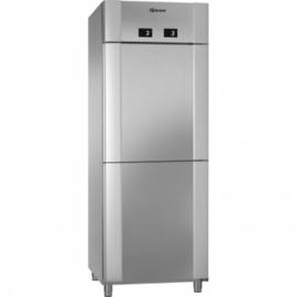 960850011 - Gram ECO TWIN KK 82 CCG COMBI L2 4S - Koelkast / koelkast