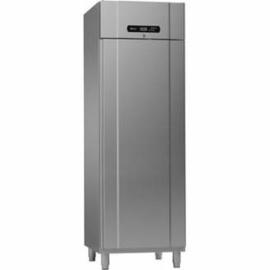 960690021 - Gram Standard PLUS koelkast K 69 FFG L2 3N - RVS