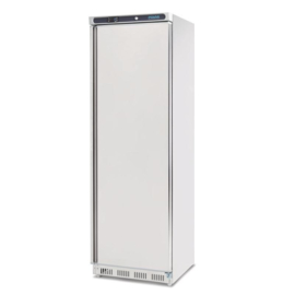 CD082 - Polar 1-deurs koeling RVS 400 ltr