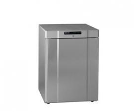 862100281 - Gram MARINE koelkast - COMPACT K 210 RH 60 HZ 2M - enkeldeurs