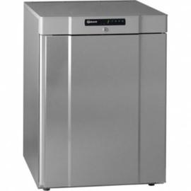 862100441 - Gram COMPACT onderbouw koelkast K 210 RG 3N - RVS GRAM