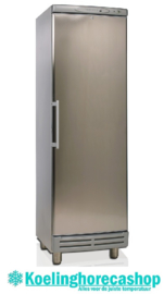 TCK400 - Geventileerder koelkast 372 liter  TOPCOLD