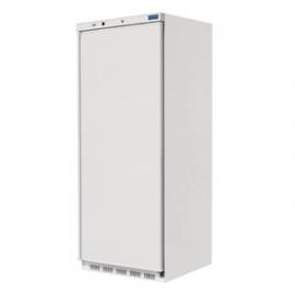 CD615 - Polar 1-deurs vriezer wit 600ltr