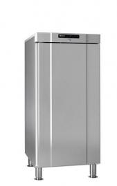 863100281 - Gram MARINE koelkast - COMPACT K 310 RH 60 HZ LM 3M - enkeldeurs