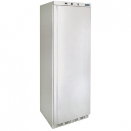 CD612 - Polar 1-deurs koeling wit 400ltr