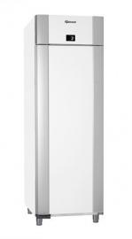 960700061 -Gram ECO PLUS K 70 LAG L 4N koelkast - enkeldeurs - wit