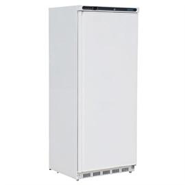 CD614 - Polar 1-deurs koeling wit 600ltr Artikelnummer: CD614