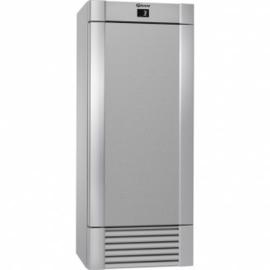 962820041 - Gram ECO MIDI K 82 RAG 4N koelkast - enkeldeurs