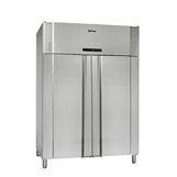 862700101 - Gram PLUS koelkast met dieptekoeling - PLUS M 1270 CXG T 8S - dubbeldeurs