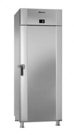 960820113 - Gram MARINE ECO TWIN koelkast met dieptekoeling 2/1 GN - MARINE ECO TWIN M 82 CCH 4M - enkeldeurs - RVS