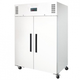 CD616 - Polar vriezer 1200ltr