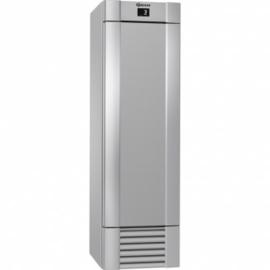 962600041 - Gram ECO MIDI K 60 RAG 4N koelkast - enkeldeurs