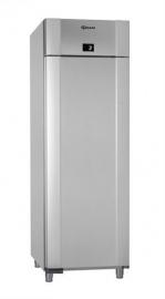 960700041 - Gram ECO PLUS koelkast - ECO PLUS K 70 RAG L 4N - enkeldeurs - Vario Silver