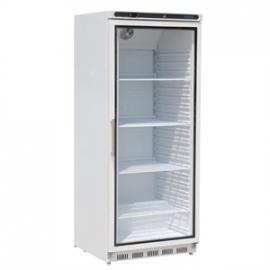 CD088 - Polar display koeling 600 ltr