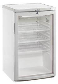 45110120 - Koelkast glazendeur NordCap KU120G