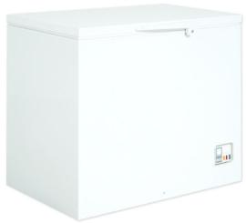 EBC35 - FLESSENKOELER MET KLAPDEKSEL 1010X710X903mm TOPCOLD