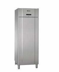 866100041 - Gram COMPACT koelkast - K 610 RG L2 4N - RVS