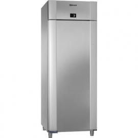 960620111 - Gram SUPERIOR EURO koelkast met dieptekoeling - euronorm - SUPERIOR EURO M 62 CCG L2 4S - enkeldeurs - RVS