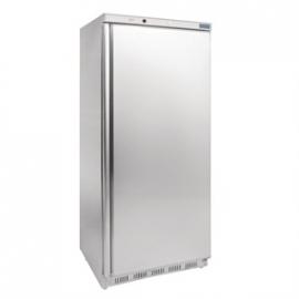 CD085 - Polar professionele vriezer 1-deurs 600ltr