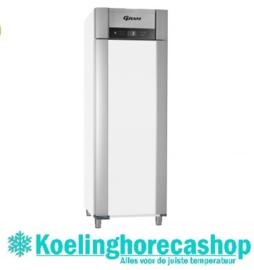 960720061 - Gram SUPERIOR PLUS K 72 LAG L2 4S koelkast - enkeldeurs - wit
