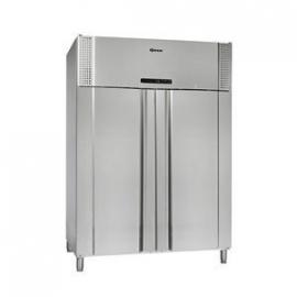 862700041 - Gram PLUS koelkast - PLUS K 1270 RSG 8N - dubbeldeurs