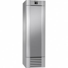962600011 - Gram ECO MIDI K 60 CCG 4S koelkast - enkeldeurs