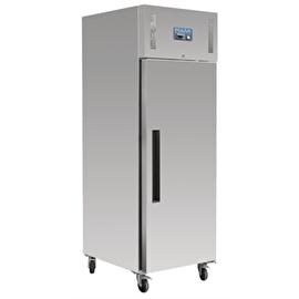 GL180 - Polar 1-deurs patisserie koeling 850ltr