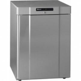 862100281 - Gram MARINE COMPACT K 210 RH 60 HZ 2M koelkast - enkeldeurs