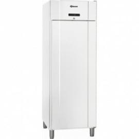 866100061 - Gram COMPACT koelkast K 610 LG L2 4N - wit