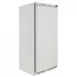 GL185 - Polar 1-deurs patisserie koeling 522ltr