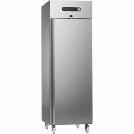 SUR-65 BH - Snowflake / Hoshizaki GII SUR-65BH koelkast - 403 liter