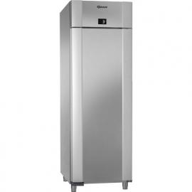 960700011 - Gram ECO PLUS K 70 CCG L 4N koelkast - enkeldeurs - RVS