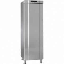 864100281 - Gram MARINE COMPACT K 410 RH 60 HZ LM 5M koelkast - enkeldeurs