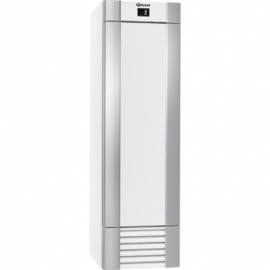 962600061 - Gram ECO MIDI K 60 LAG 4N koelkast - enkeldeurs