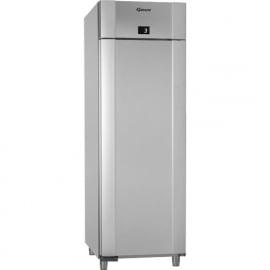 960720131 - Gram SUPERIOR PLUS koelkast met dieptekoeling 2/1 GN - SUPERIOR PLUS M 72 RCG L2 4S - enkeldeurs - Vario Silver