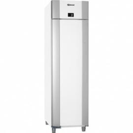 960600061 - Gram ECO EURO K 60 LAG L2 4N koelkast - euronorm - enkeldeurs - wit