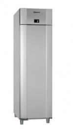 960720041 - Gram SUPERIOR PLUS koelkast - SUPERIOR PLUS K 72 RAG L 4S - enkeldeurs - Vario Silver