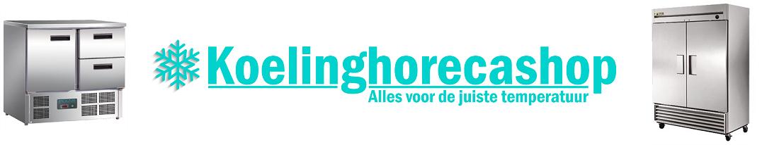 Koelinghorecashop.nl