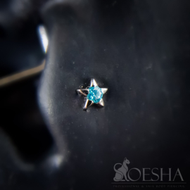 Anatometal Gem Star