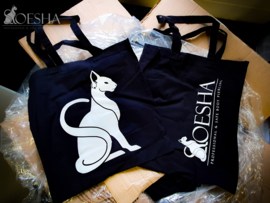 Soesha Fan Tote Bag!