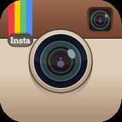 Soesha op instagram