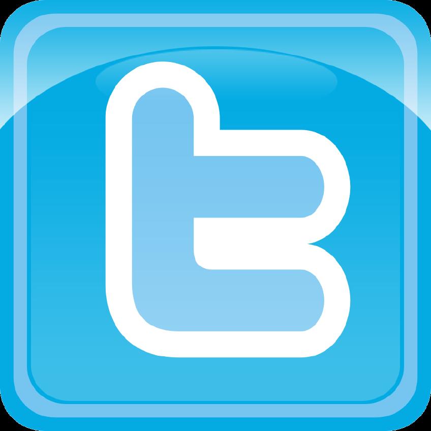 Volg soesha op twitter