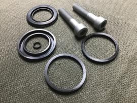 REVISIESET REMKLAUW BREMBO 08 / Caliper Repair-Kit P2 08