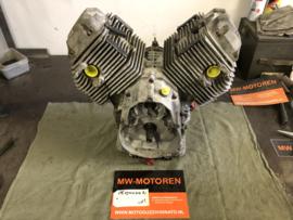 MOTORBLOK GETEST! (USED) PE*900020*N