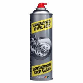 REMMENREINIGER  / BRAKE CLEANER MOTIP 500 ml